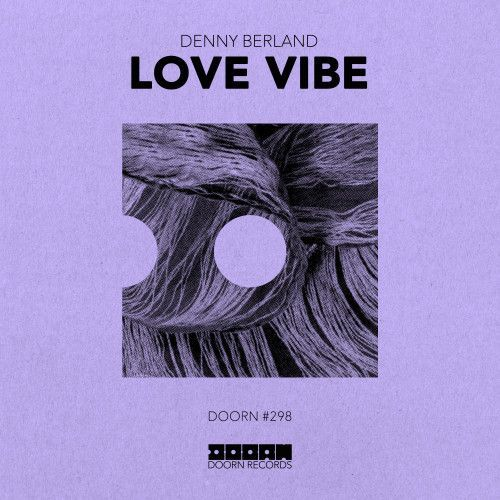 Love Vibe