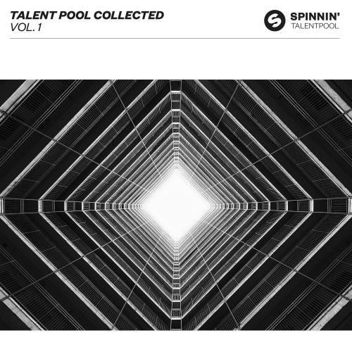 Talent Pool Collected Vol. 1