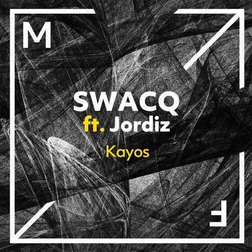 Kayos ft. Jordiz