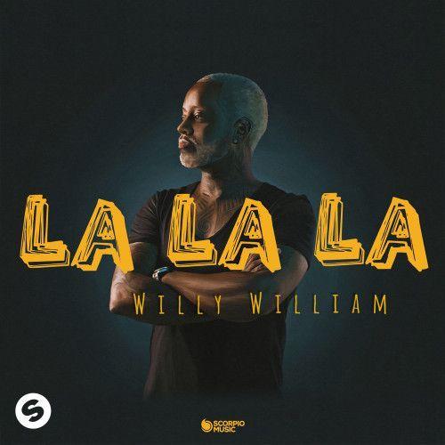 La La La (Vocal Edit)