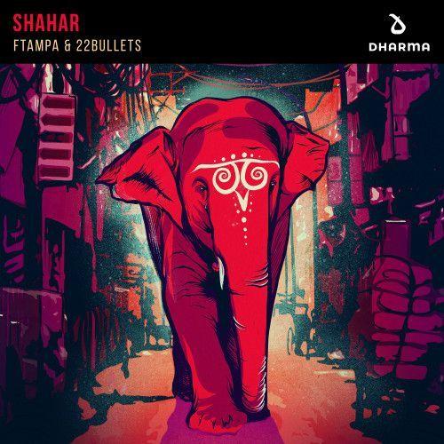 Shahar
